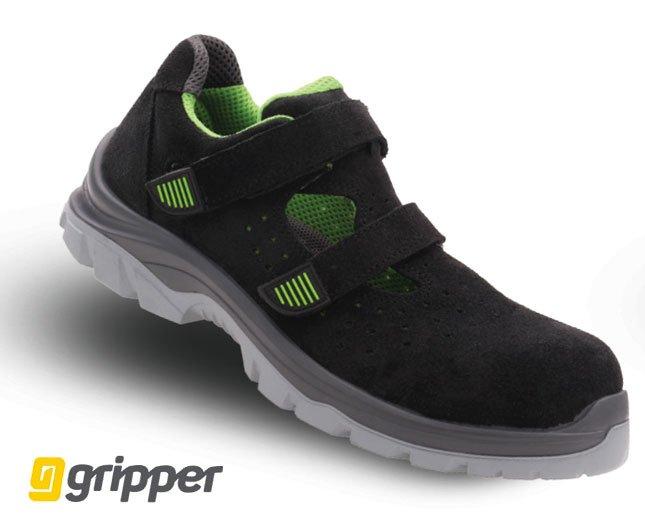 Gripper-is-Ayakkabisi-Rio-S1-GPR-161